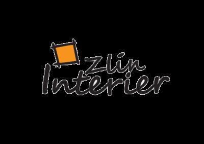 LOGO-Zlin-interier