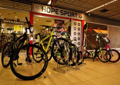 HOPESPORT01