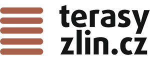 Terasy-zlin.cz
